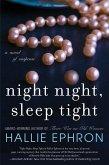 Night Night, Sleep Tight (eBook, ePUB)