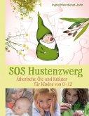 SOS Hustenzwerg (eBook, ePUB)