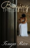 Burying the Bitter: A Boutique Series Short (eBook, ePUB)