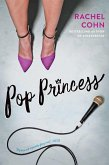 Pop Princess (eBook, ePUB)