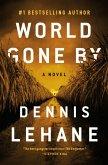World Gone By (eBook, ePUB)