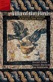 Villa of the Birds (eBook, ePUB)