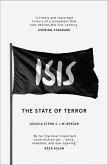 ISIS: The State of Terror (eBook, ePUB)