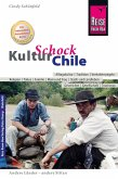 Reise Know-How KulturSchock Chile (eBook, ePUB)