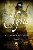 Elyria (eBook, ePUB)