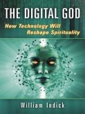 The Digital God (eBook, ePUB)