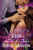 A Gypsy's Kiss (The Sectorium Series, #4) (eBook, ePUB)
