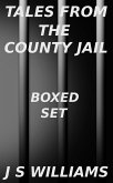 Tales From the County Jail Box Set (eBook, ePUB)