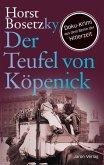 Der Teufel von Köpenick (eBook, ePUB)