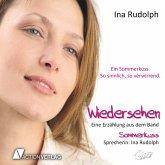Wiedersehen / Sommerkuss (MP3-Download)