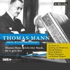 Mein Wunschkonzert (MP3-Download)