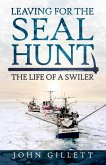 Leaving for the Seal Hunt (eBook, ePUB)