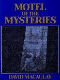 Motel of the Mysteries (eBook, ePUB)