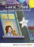 Neue Gutenacht-Geschichten / Lauras Stern Gutenacht-Geschichten Bd.2 (eBook, ePUB)