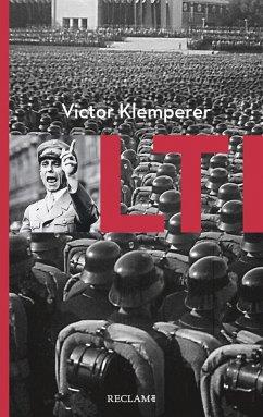 LTI (eBook, ePUB) - Klemperer, Victor