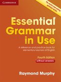 Essential Grammar in Use. Book without answers