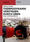Thermodynamik verstehen durch Üben 2