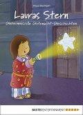 Geheimnisvolle Gutenacht-Geschichten / Lauras Stern Gutenacht-Geschichten Bd.7 (eBook, ePUB)