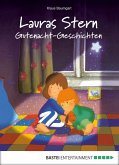 Lauras Stern Gutenacht-Geschichten Bd.1 (eBook, ePUB)