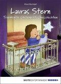 Traumhafte Gutenacht-Geschichten / Lauras Stern Gutenacht-Geschichten Bd.3 (eBook, ePUB)