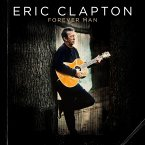 Forever Man - The Best of Eric Clapton (2 CDs)