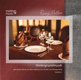 Hintergrundmusik-Gemafreie Musik Zur Beschallung