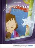 Wunderbare Gutenacht-Geschichten / Lauras Stern Gutenacht-Geschichten Bd.5 (eBook, ePUB)