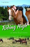 Riding High at White Cloud Station (eBook, ePUB)