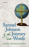 Samuel Johnson & the Journey Into Words