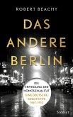 Das andere Berlin