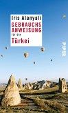 Gebrauchsanweisung für die Türkei (eBook, ePUB)