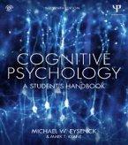 Cognitive Psychology (eBook, PDF)