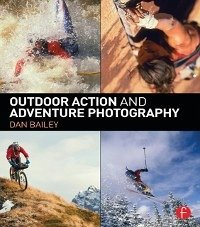 Outdoor Action and Adventure Photography (eBook, ePUB)