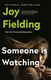 Someone Is Watching (eBook, ePUB)