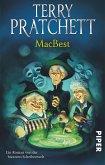MacBest / Scheibenwelt Bd.6