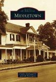 Middletown (eBook, ePUB)