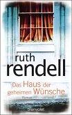 Das Haus der geheimen Wünsche (eBook, ePUB)