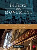 In Search of the Movement (eBook, ePUB)