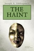 Joseph A. Eddington's THE HAINT (eBook, ePUB)