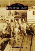 Forgotten Houma (eBook, ePUB)