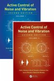 Active Control of Noise and Vibration (eBook, PDF)