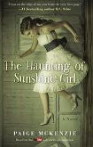 The Haunting of Sunshine Girl (eBook, ePUB)
