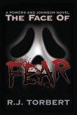 Face of Fear (eBook, ePUB)