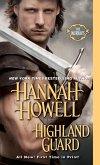 Highland Guard (eBook, ePUB)