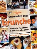 World's Best Brunches (eBook, ePUB)