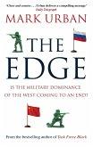 The Edge (eBook, ePUB)