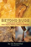 Beyond Buds (eBook, ePUB)