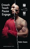 Crouch Touch Pause Engage (eBook, ePUB)