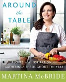 Around the Table (eBook, ePUB)