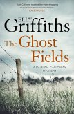 The Ghost Fields (eBook, ePUB)